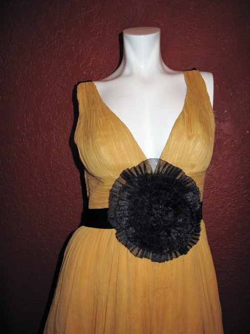 Andy The-Anh Dress Image 3