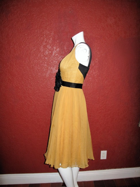 Andy The-Anh Dress Image 6