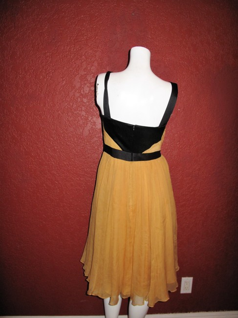 Andy The-Anh Dress Image 7