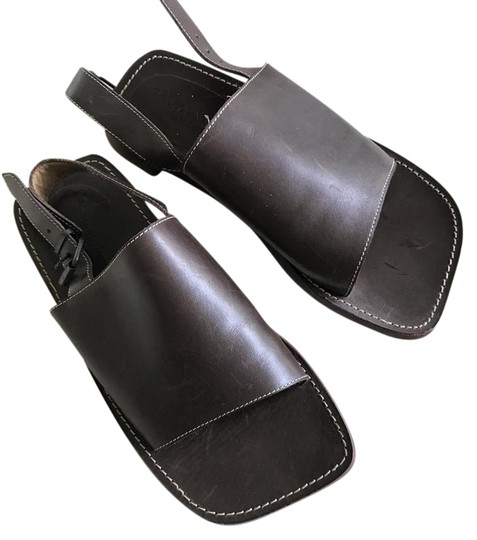 Preload https://img-static.tradesy.com/item/21144451/to-boot-new-york-dark-brown-leather-adam-derrick-sandals-size-us-65-regular-m-b-0-1-540-540.jpg