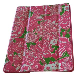 Lilly Pulitzer iPad 2/3