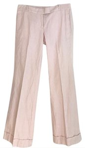 J.Crew Flare Leg Jeans-Light Wash
