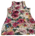 Wet Seal Top Multi-color Image 0