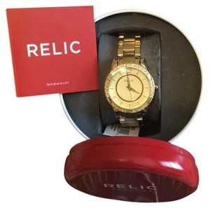 Relic New with Tags!