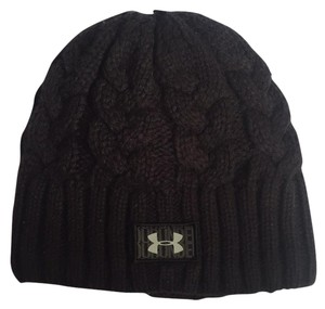 Under Armour Around Town Beanie