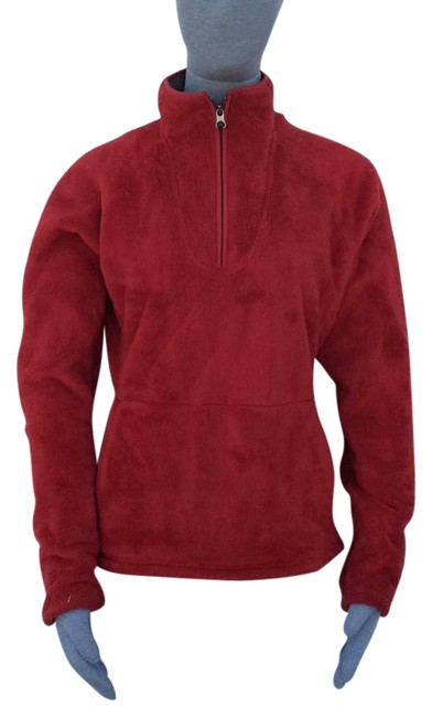 Preload https://img-static.tradesy.com/item/21146220/the-north-face-extra-thick-fleece-activewear-size-petite-6-s-0-1-650-650.jpg