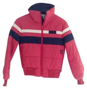 Skyr Multicolor Jacket