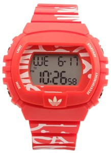Adidas Adidas Male Santiago Watch ADH6130