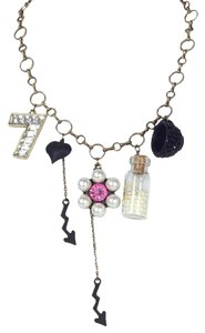 Betsey Johnson Wonderland Collection
