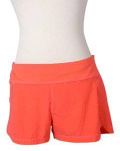 Athleta $44 ATHLETA RUNNING SHORTS M