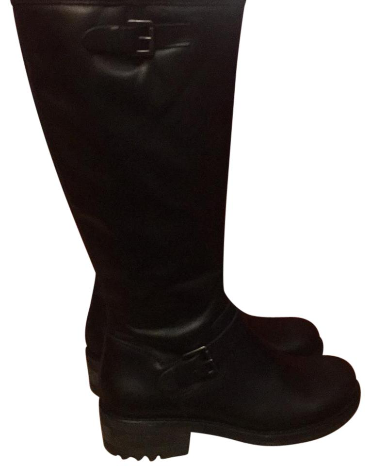 lady La Canadienne Black Caleb 2041 Boots/Booties New products in 2041 Caleb 89e2a6