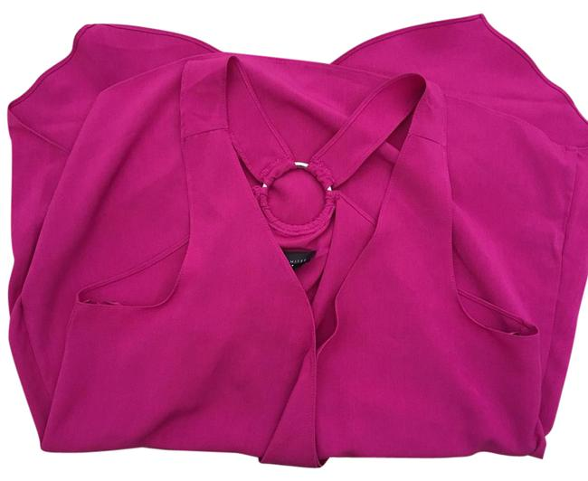 Preload https://img-static.tradesy.com/item/21147845/the-limited-fushia-new-with-tag-available-in-xsmall-medium-extra-large-see-other-listings-materials-0-1-650-650.jpg