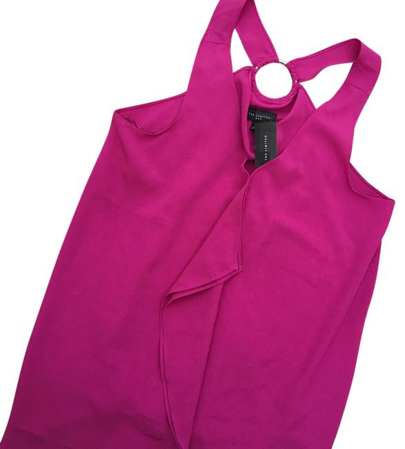 Preload https://img-static.tradesy.com/item/21147852/the-limited-fushia-top-new-with-tag-available-in-xsmall-medium-extra-large-see-other-listings-materi-0-1-650-650.jpg