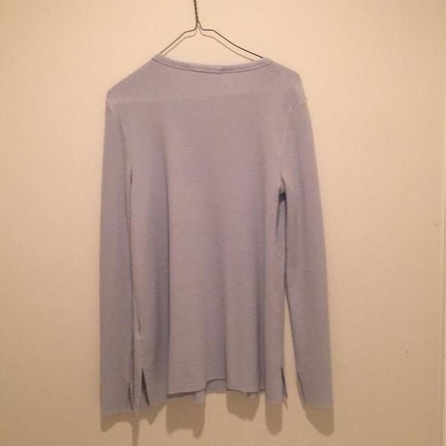 Project Social T Sweater Image 1