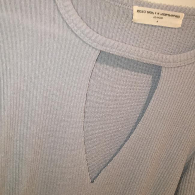 Project Social T Sweater Image 2