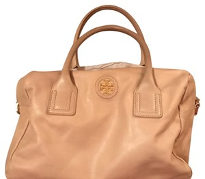 Tory Burch Satchel in beige