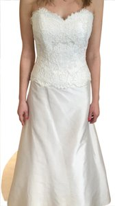 Lea-Ann Belter Estelle Wedding Dress