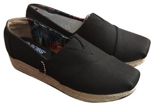 BOBS By Sketchers Wedges