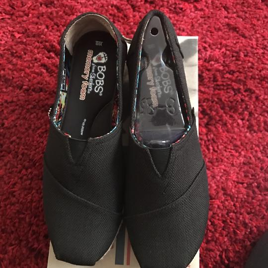BOBS By Sketchers Wedges Image 2