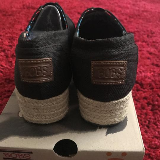 BOBS By Sketchers Wedges Image 3