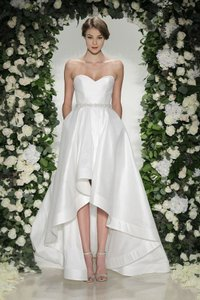 Anne Barge Blue Willow Bride By Anne Barge Wedding Dress