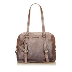 Prada 7cprsh013 Shoulder Bag