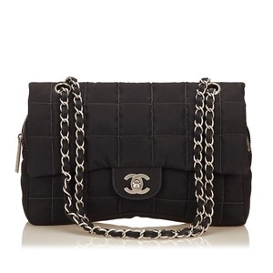 Chanel 7cchsh035 Shoulder Bag