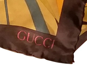 Gucci Unknown