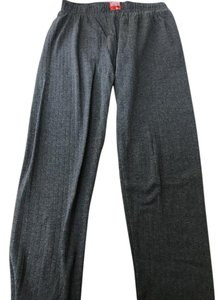 Expressions Premium Trouser Pants Grey