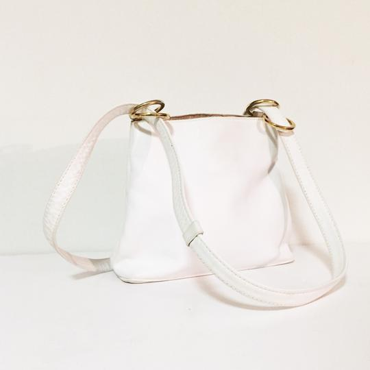 Paloma Picasso Shoulder Bag Image 4