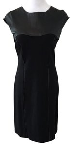 Ace Delivery short dress on Tradesy