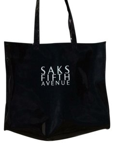 77c2f511ef78 Saks Fifth Avenue Bags - 70% - 90% off at Tradesy
