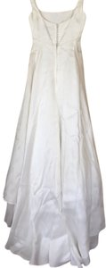 Marisa Bridal None Listed Wedding Dress
