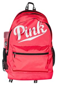 New Victoria Secret Pink Backpack Backpack