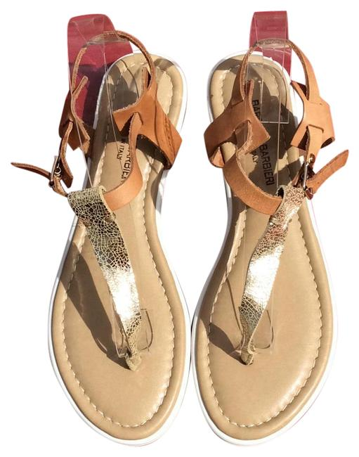 Item - New with Tags Sandals Size US 9 Regular (M, B)