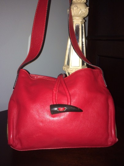 Burberry Shoulder Bag