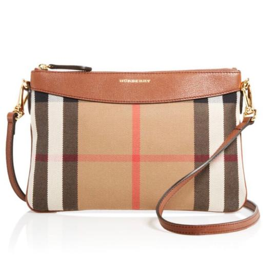 Preload https://item4.tradesy.com/images/burberry-sale-housecheck-derby-peyton-tan-cross-body-bag-21151278-0-0.jpg?width=440&height=440