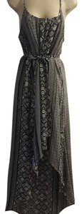 Maxi Dress by Truth NYC