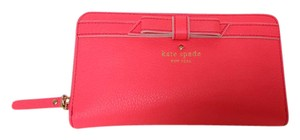 Kate Spade Cobble Hill Bow Lacey PWRU3940