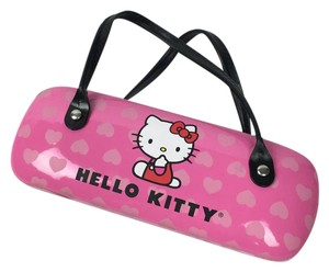 a0c3695876 Hello Kitty Sunglasses - Up to 70% off at Tradesy