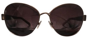 Chanel Rare Stunning Oval Purple Quilting Chanel Sunglasses 4168 c.304/3L 59
