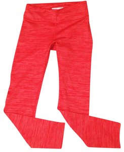Outdoor Voices strata 7/8 leggings