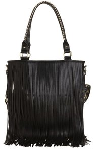 Handbags with Fringe. invalid category id. Handbags with Fringe. Showing 23 of 23 results that match your query. Search Product Result. Product - Glitz Hobo Bag, Black. Product Image. Price. In-store purchase only. Product Title. Glitz Hobo Bag, Black. Product - CafePress - Dog Long-Haired Dachshund Pet - Natural Canvas Tote Bag, Cloth Shopping.
