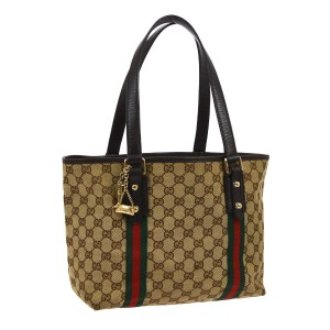 Gucci Louis Vuitton Chanel Burberry Tote