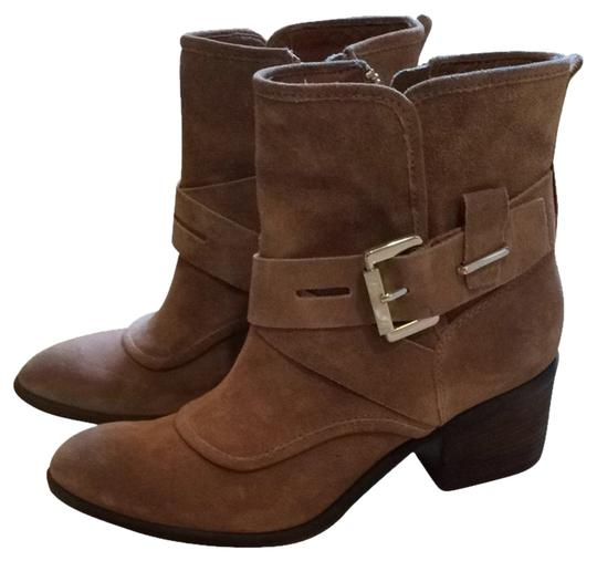 Preload https://img-static.tradesy.com/item/2115217/donald-j-pliner-brown-bootsbooties-size-us-85-regular-m-b-0-0-540-540.jpg