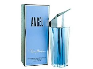 Thierry Mugler Angel by Thierry Mugler For Women 3.3oz/3.4oz/100ml EDP spry Woman,New