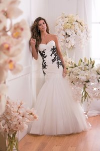 Jasmine Bridal Dd1388862 Wedding Dress