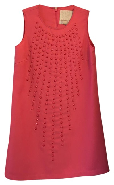Item - Short Night Out Dress Size 6 (S)