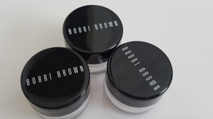 Bobbi Brown 3 x NEW UNOPENED Bobbi Brown Hydrating Eye Cream moisturize 0.23oz 7ml