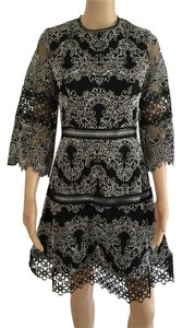 Alexis Lace Karina Dress